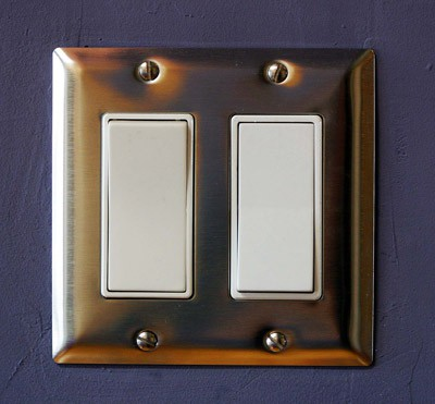 How To Wire Three Way Light Switches Hometips